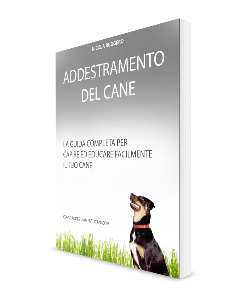 Addestramento Del Cane Review-Addestramento Del Cane Download